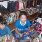 Espaco Ilha da Cultura_Guaranesia_MG_1