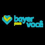09_bayer