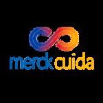 11_merck
