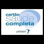 14_saúde_completa