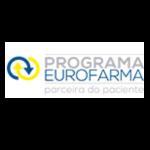 18_eurofarma