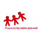 19_lilly