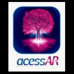20_acessar