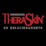 26_theraskin